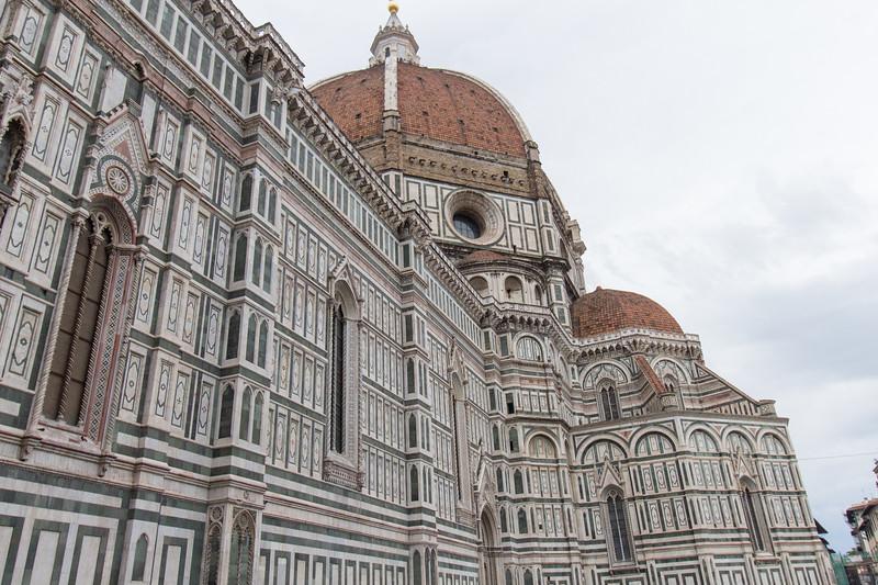 Florence- Italy - Jun 2014 - 355.jpg