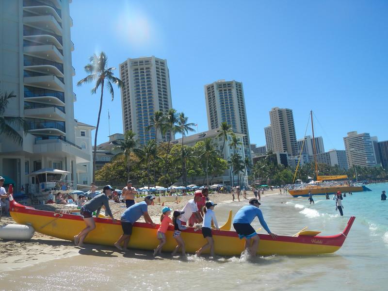 Hawaii2019-63.jpg
