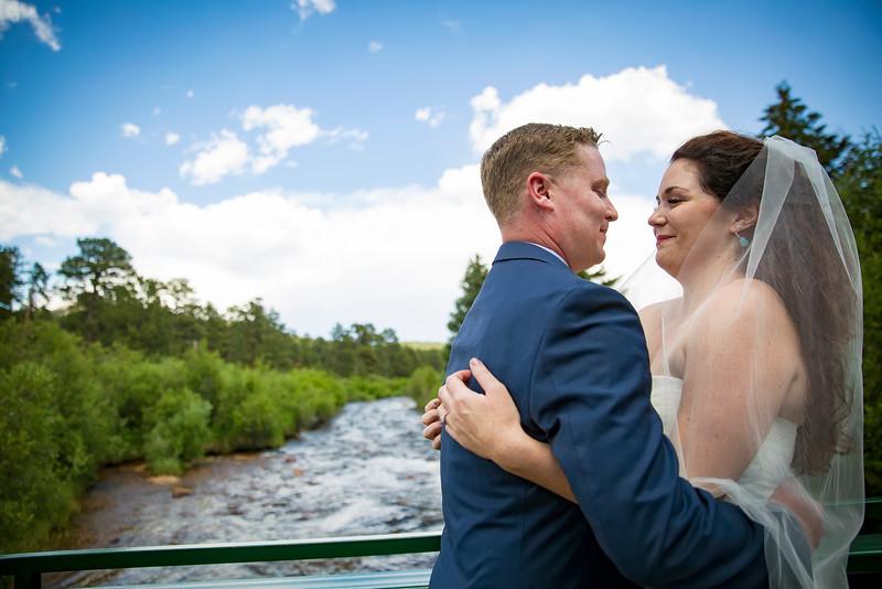 kenny + stephanie_estes park wedding_0112