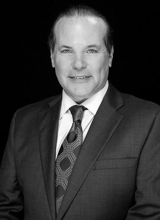 Michael Bruce Passeroff