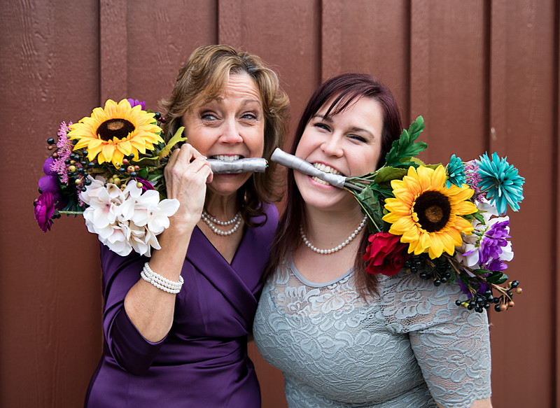 Bouquet in mouth.jpg