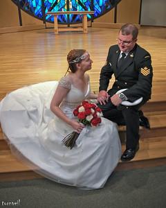 2008-08-23 Deb's & Joel's Wedding