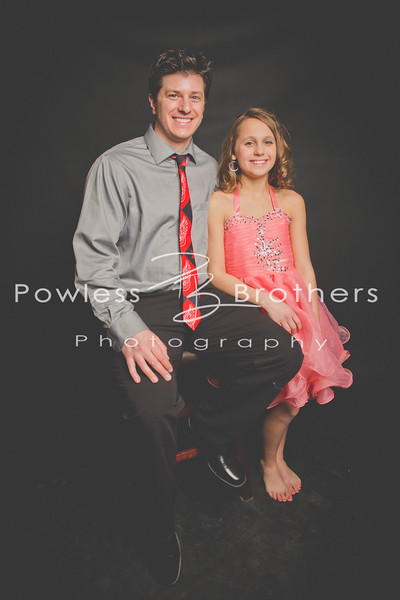 Daddy-Daughter Dance 2018_Card B-29528.jpg