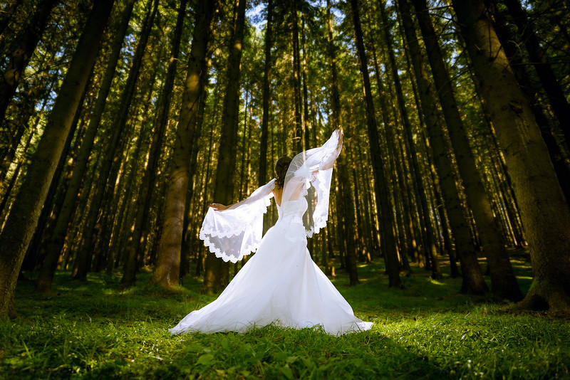 nunta_esküvő (7).jpg