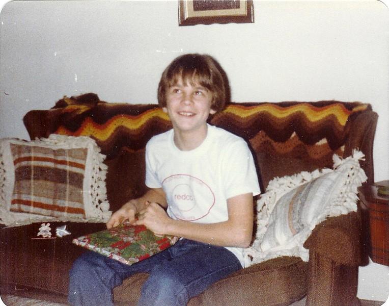 1982-1225-Christmas-Tod.jpg