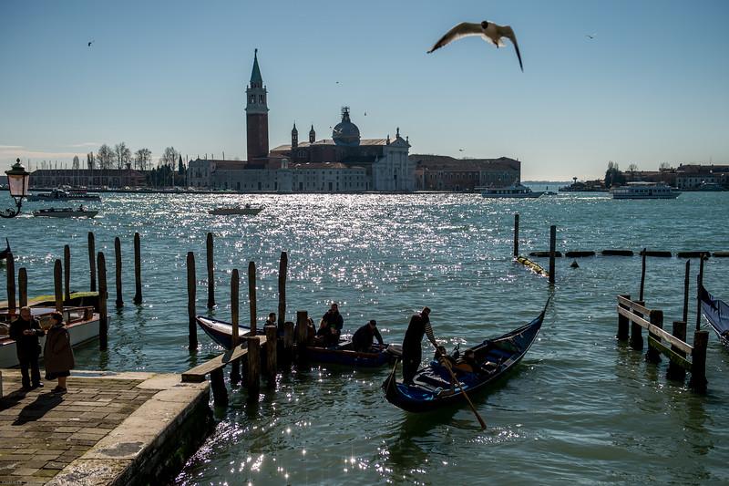 Venezia (210 of 373).jpg