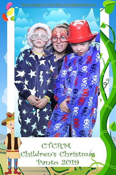 CTCRM Childrens Panto-39.jpg