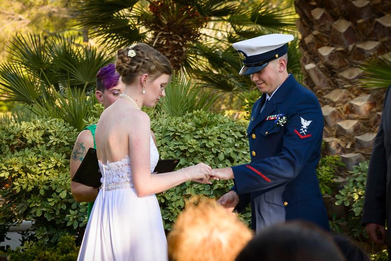 Casey wedding (3 of 42).jpg