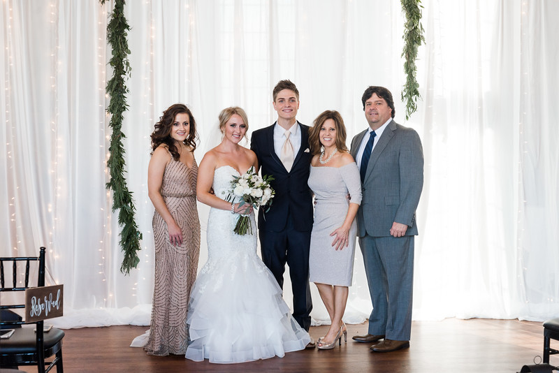 KATE & ISAAC WEDDING-136.jpg