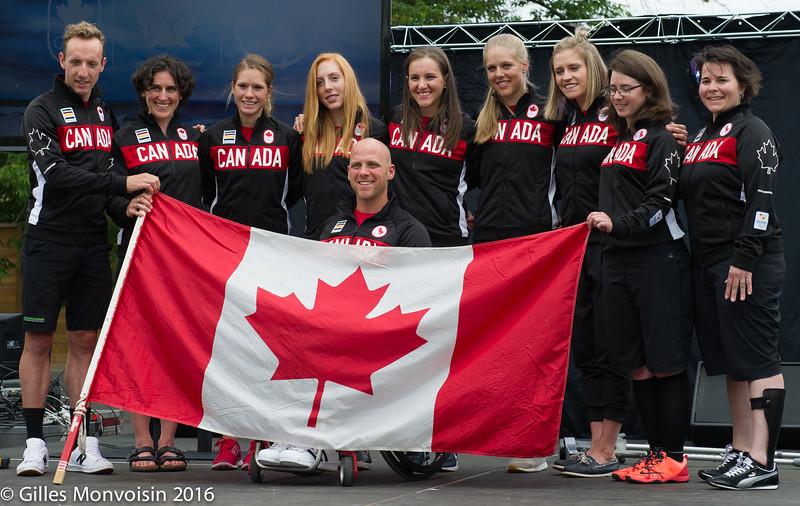 Olympic Team-3.jpg