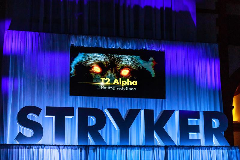 2018-10-17-Stryker-Corp-Event-0142.jpg