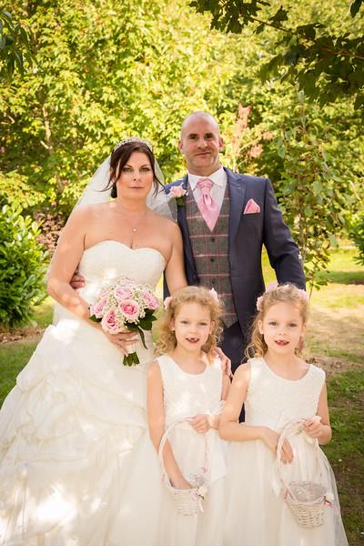 bensavellphotography_wedding_photos_scully_three_lakes (260 of 354).jpg
