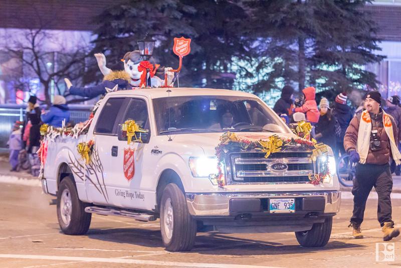 2016 Calgary Expo(54).jpg