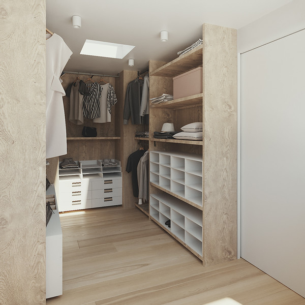 velux-gallery-small-spaces-08.jpg