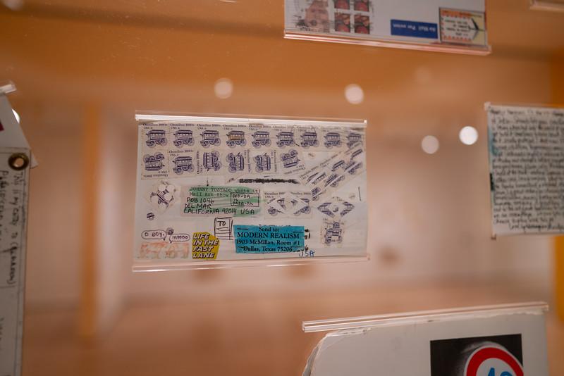 Museum-50.jpg