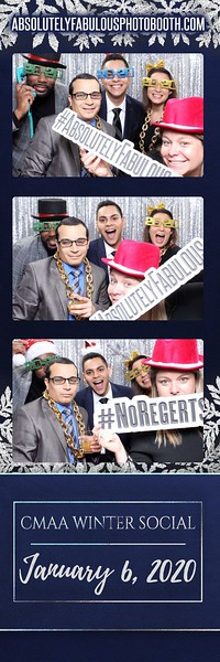 Absolutely Fabulous Photo Booth - (203) 912-5230 - 200106_190931.jpg