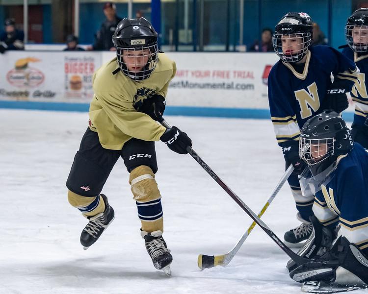 2019-Squirt Hockey-Tournament-208.jpg