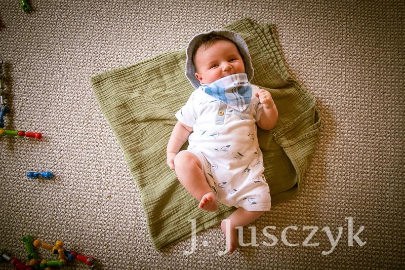 Jusczyk2021-6842.jpg