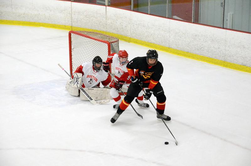 131005 Flames Hockey-055.JPG