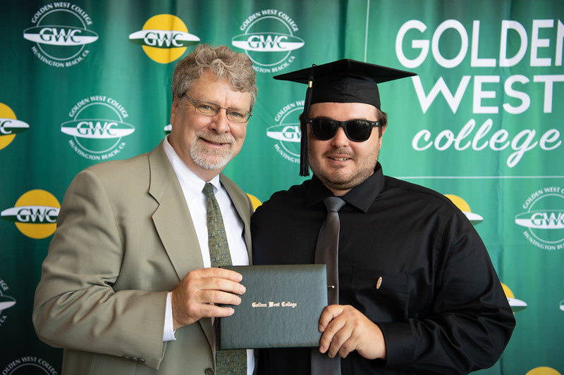 GWC-Graduation-Summer-2019-5386.jpg