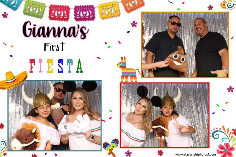 Gianna's 1st Fiesta_04.jpg
