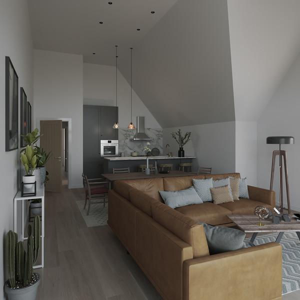 velux-gallery-living-room-122.jpg