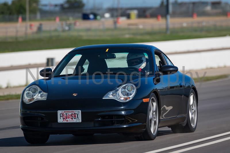 Off-on Track images-29.jpg