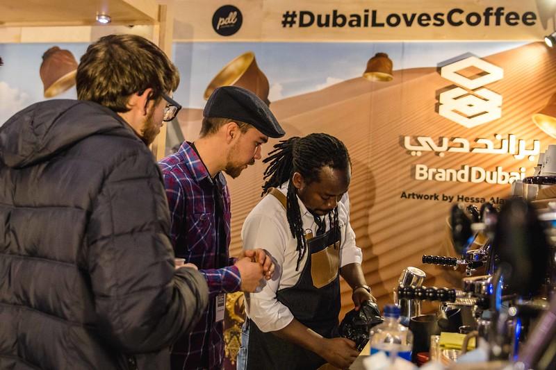 Coffee Festival Amsterdam - 02032019 -6.jpg