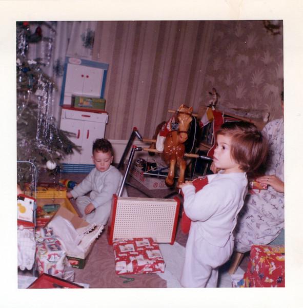 1959 Christmas (5).jpeg