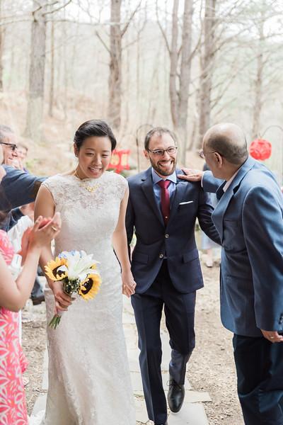 ELP0401 Laura & Brian Asheville wedding 62.jpg