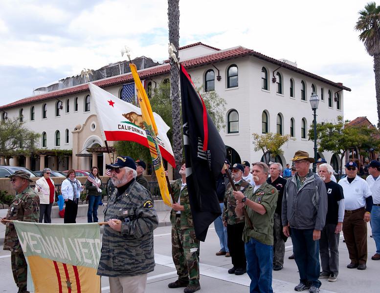 Vet Parade SB2011-112.jpg