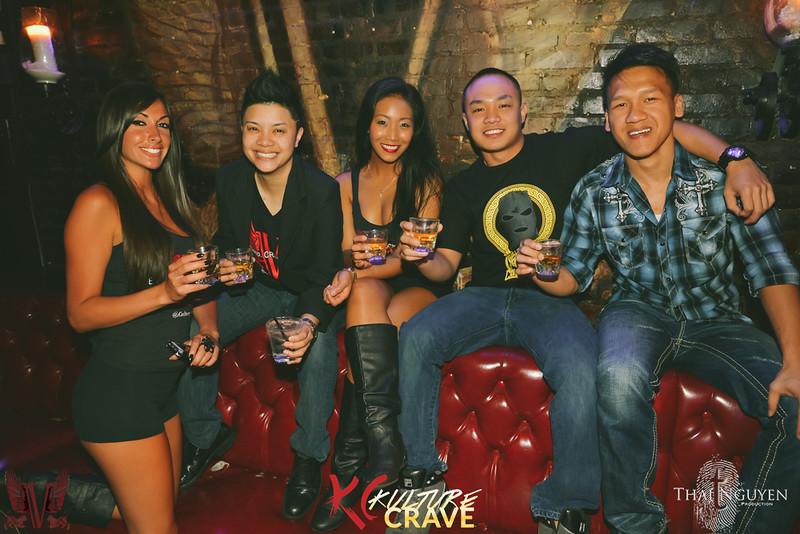 Kulture Crave 5.22.14-6.jpg