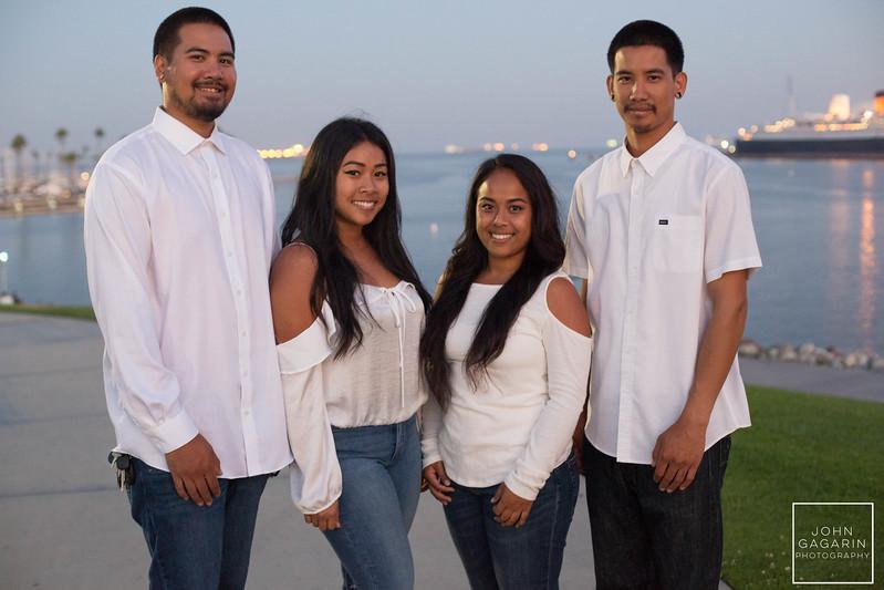 Family (46 of 50).JPG