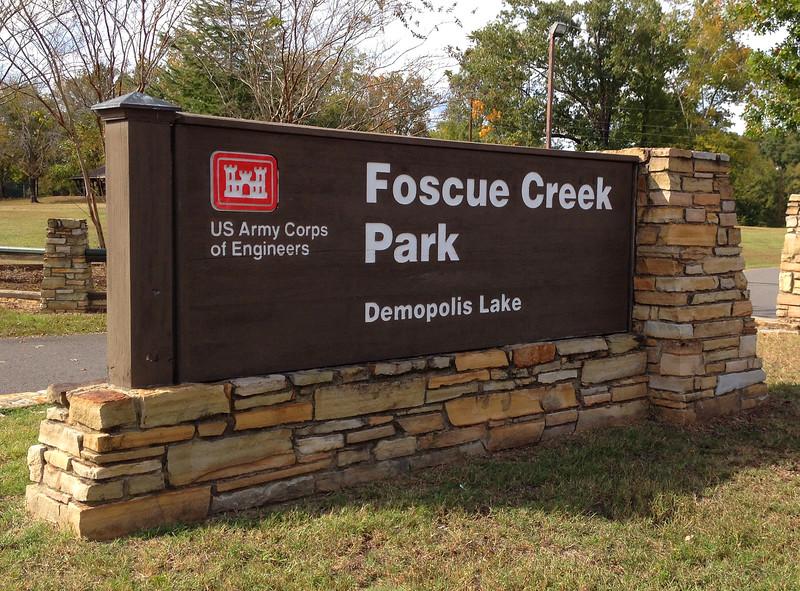 Foscue Creek Park, Demopolis, Alabama (1).JPG