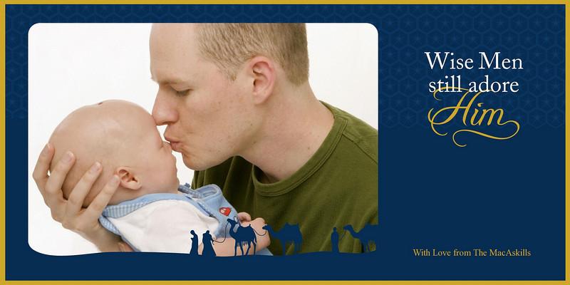 Christmas Card 26.jpg