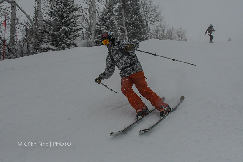 012320 Ski Camp Day2-0896.JPG