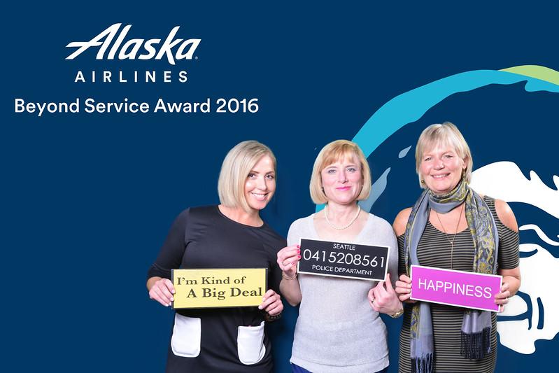 Alaska Beyond_0108.jpg