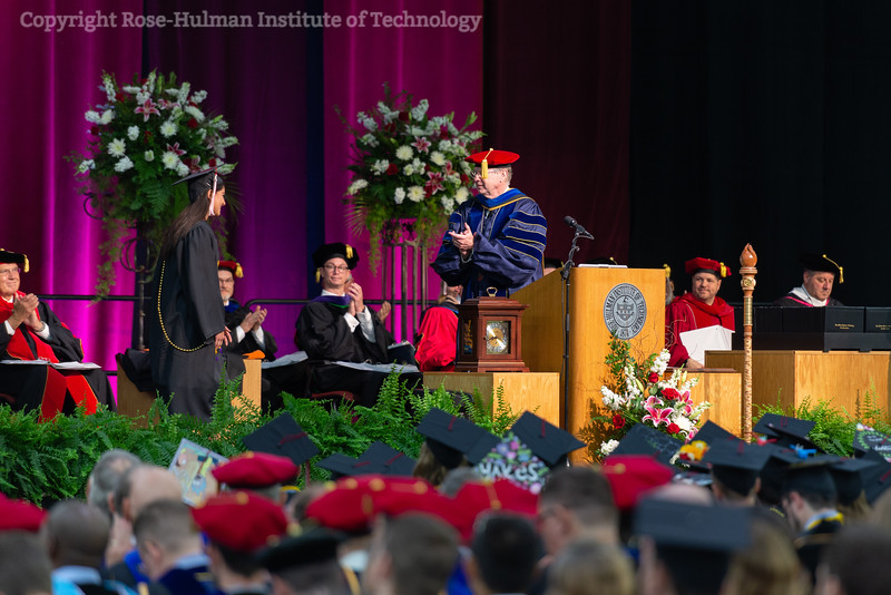 PD3_4803_Commencement_2019.jpg