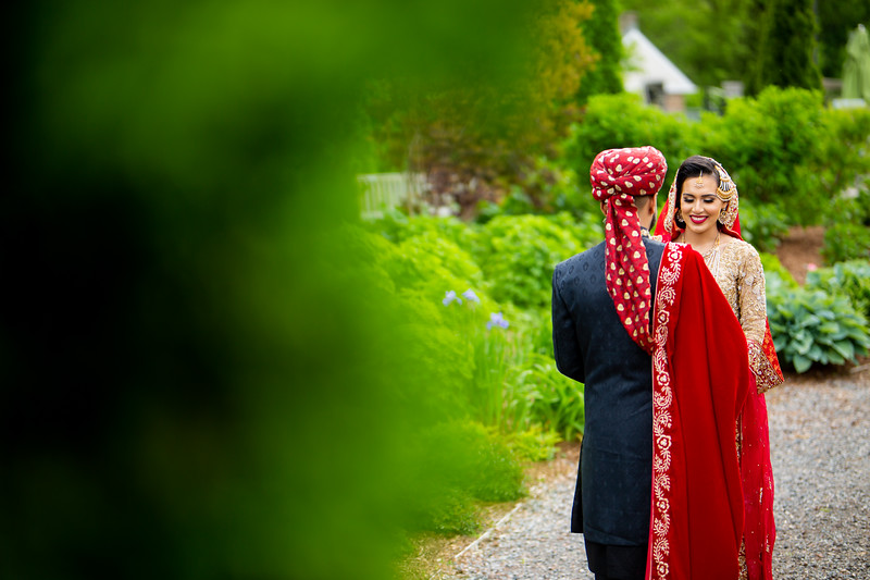 Zonaira & Umar Wed (190 of 652).jpg