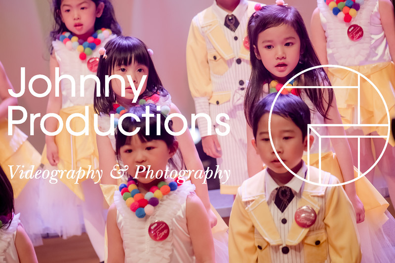 0107_day 2_yellow shield_johnnyproductions.jpg