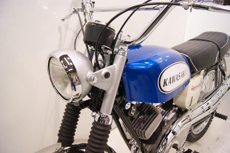 1970Kaw90 005.JPG