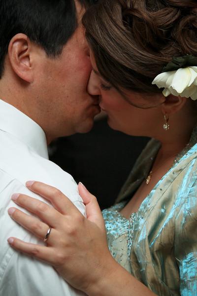 CS-Wedding-1244.jpg