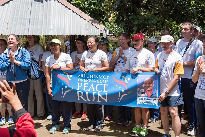 20170121_Peace Run Lombok_381.jpg