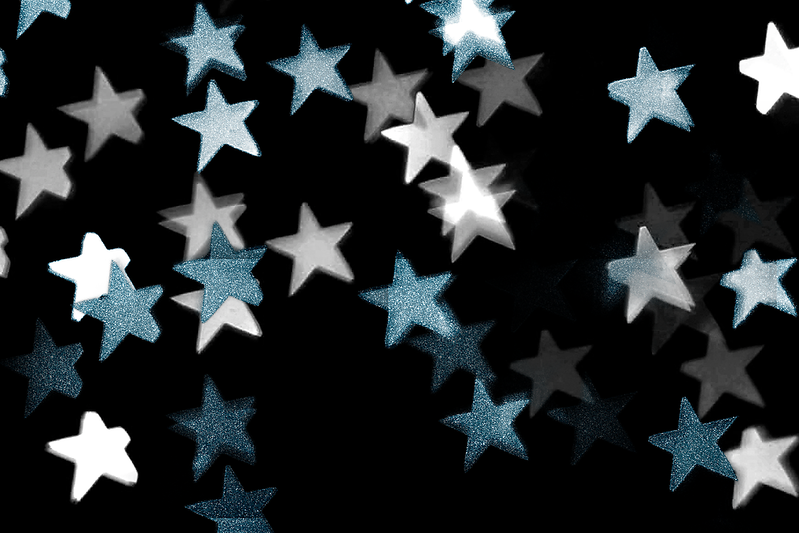 Stars6.png