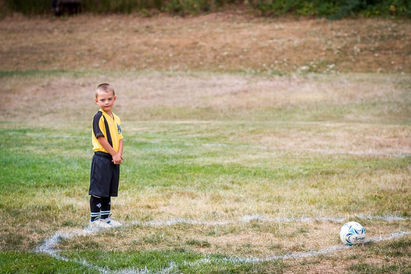 08-29 Soccer-69.jpg