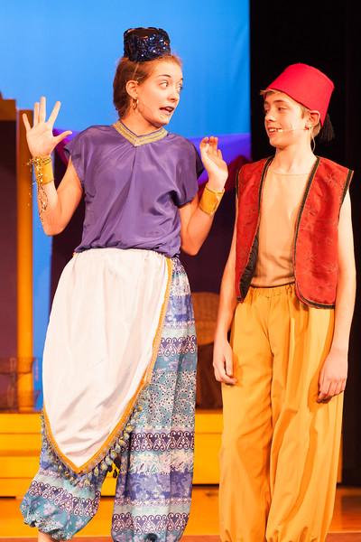 101 and Aladdin DR-0711.jpg