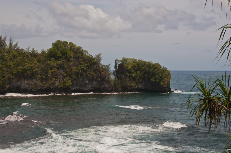 North of Hilo (10 of 40)