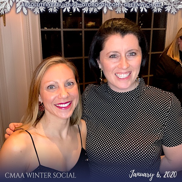 Absolutely Fabulous Photo Booth - (203) 912-5230 - 19-23-50.jpg