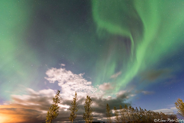 OCT 1 - Laki Hotel > Hotel Hekla