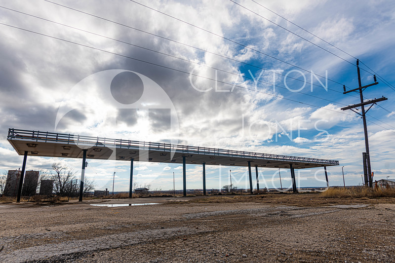 bellevue_287_road_landscape_2.26.2021-4.JPG